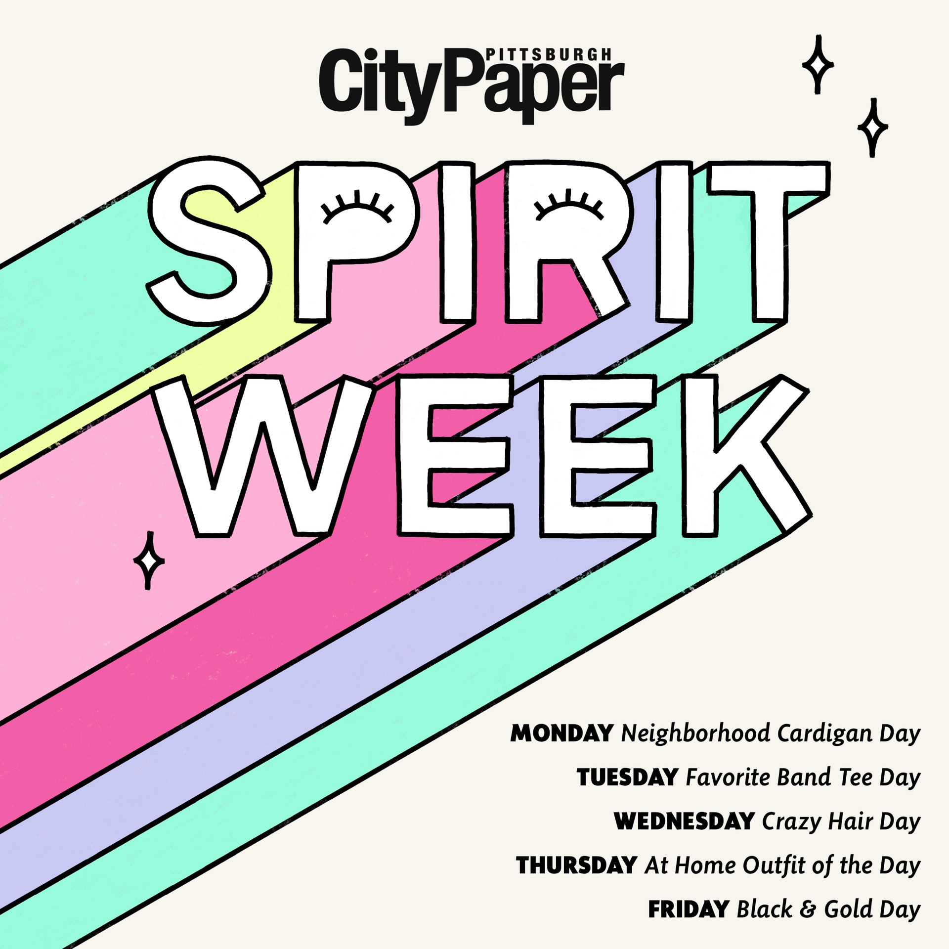 spiritweek_calendar.png