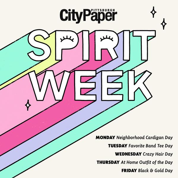 spiritweek_calendar.png