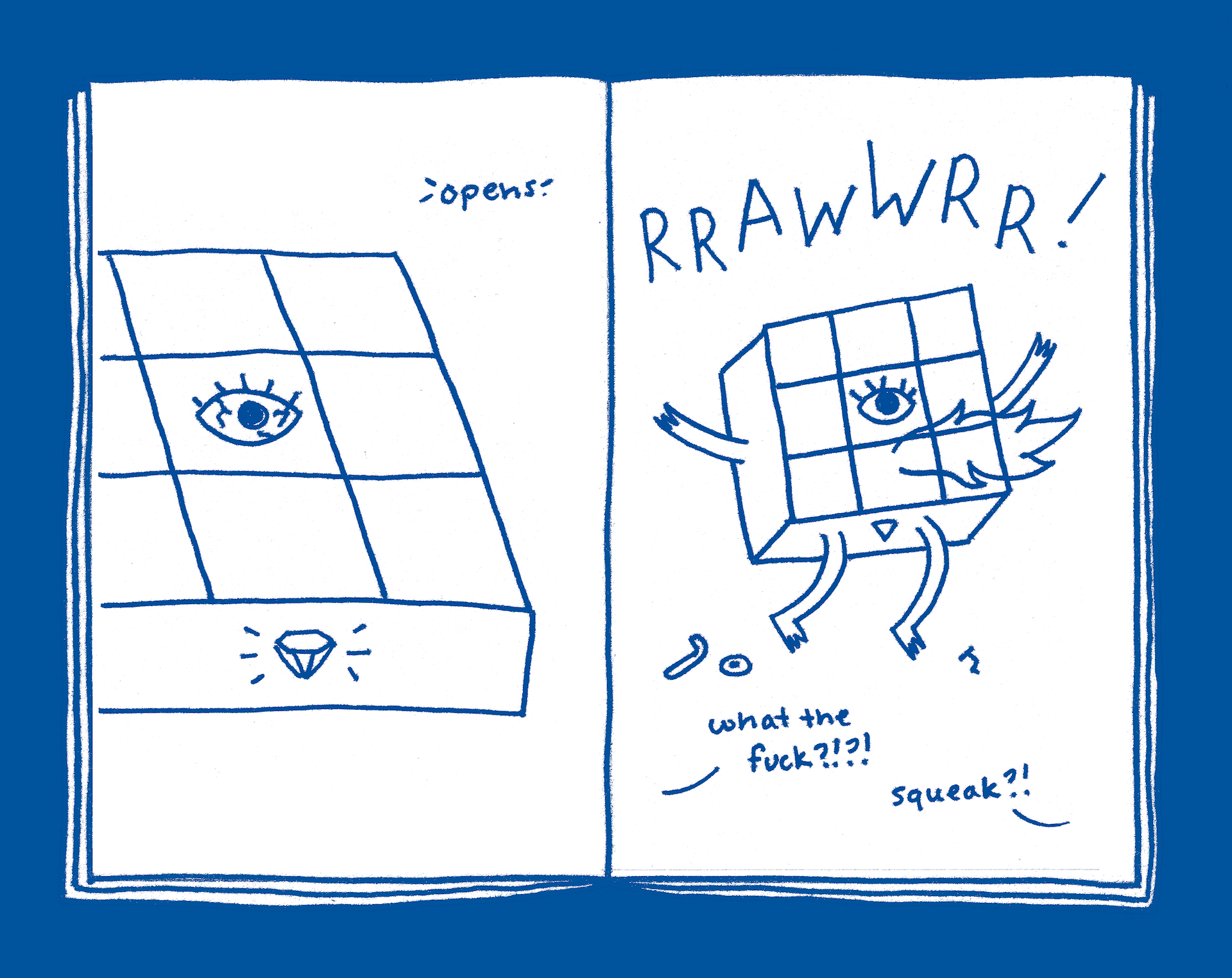 IKEA_drawnpages_600dpi_9-10.png