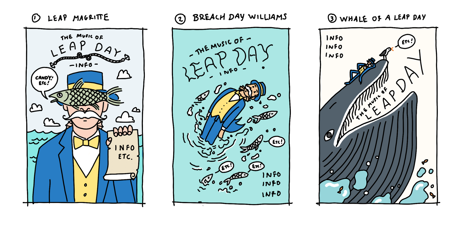 leapdaysketches_color.png