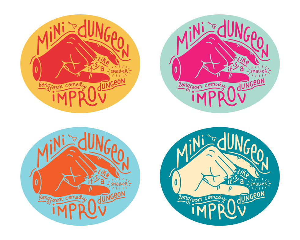 07_minidungeon_stickers_square.png
