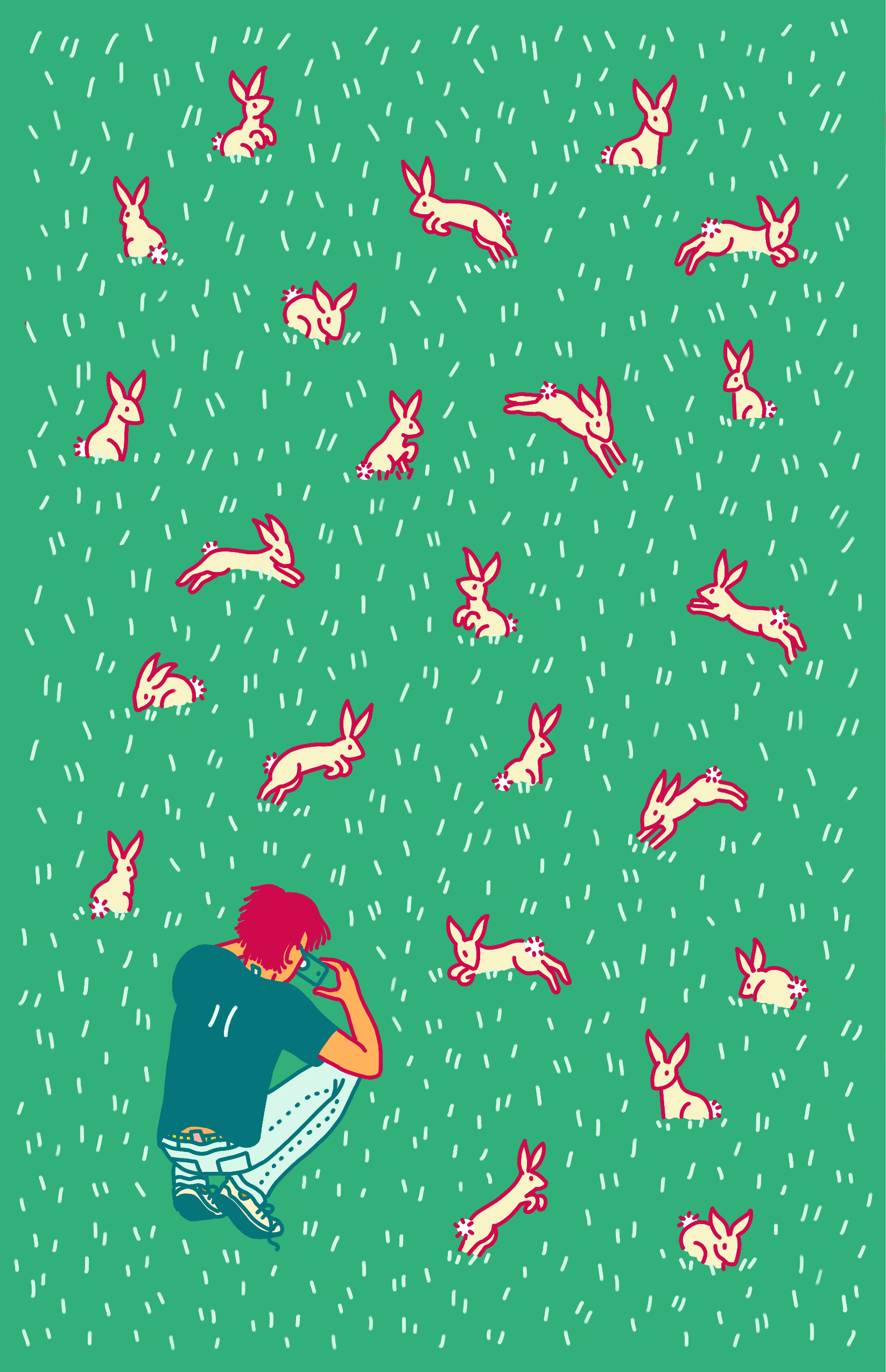 bunnies_FINAL300dpi.png