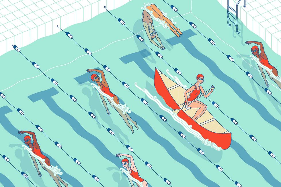 canoe_horizontal_portfolio.png