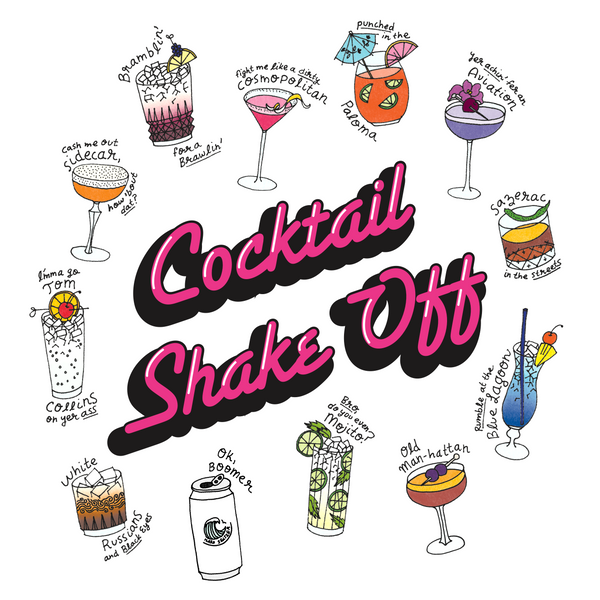 CocktailShakeOff_square.png