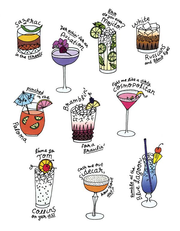 cocktaildrawings_color_BLACKFIX.png