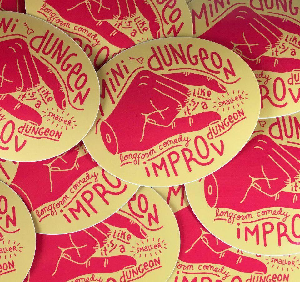 minid_stickers.jpg