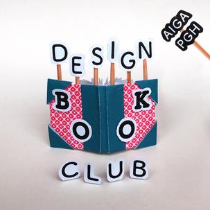 AIGA Book Club
