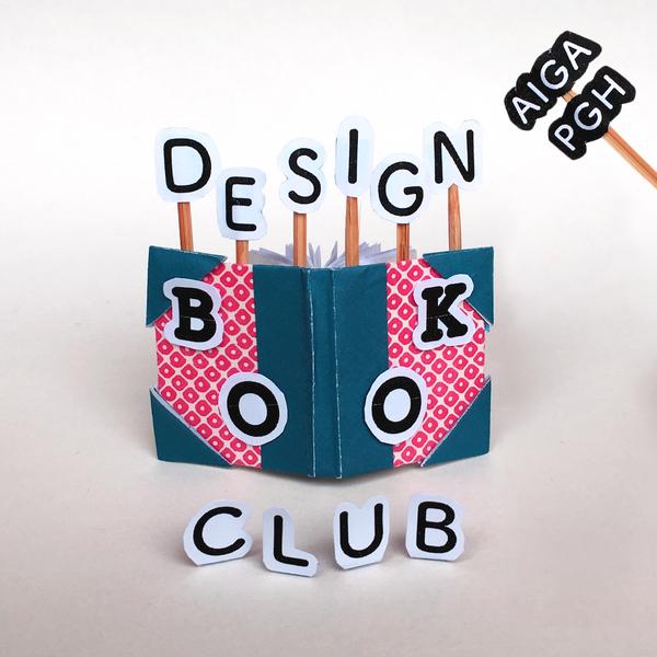 Instagram4_bookclub.png