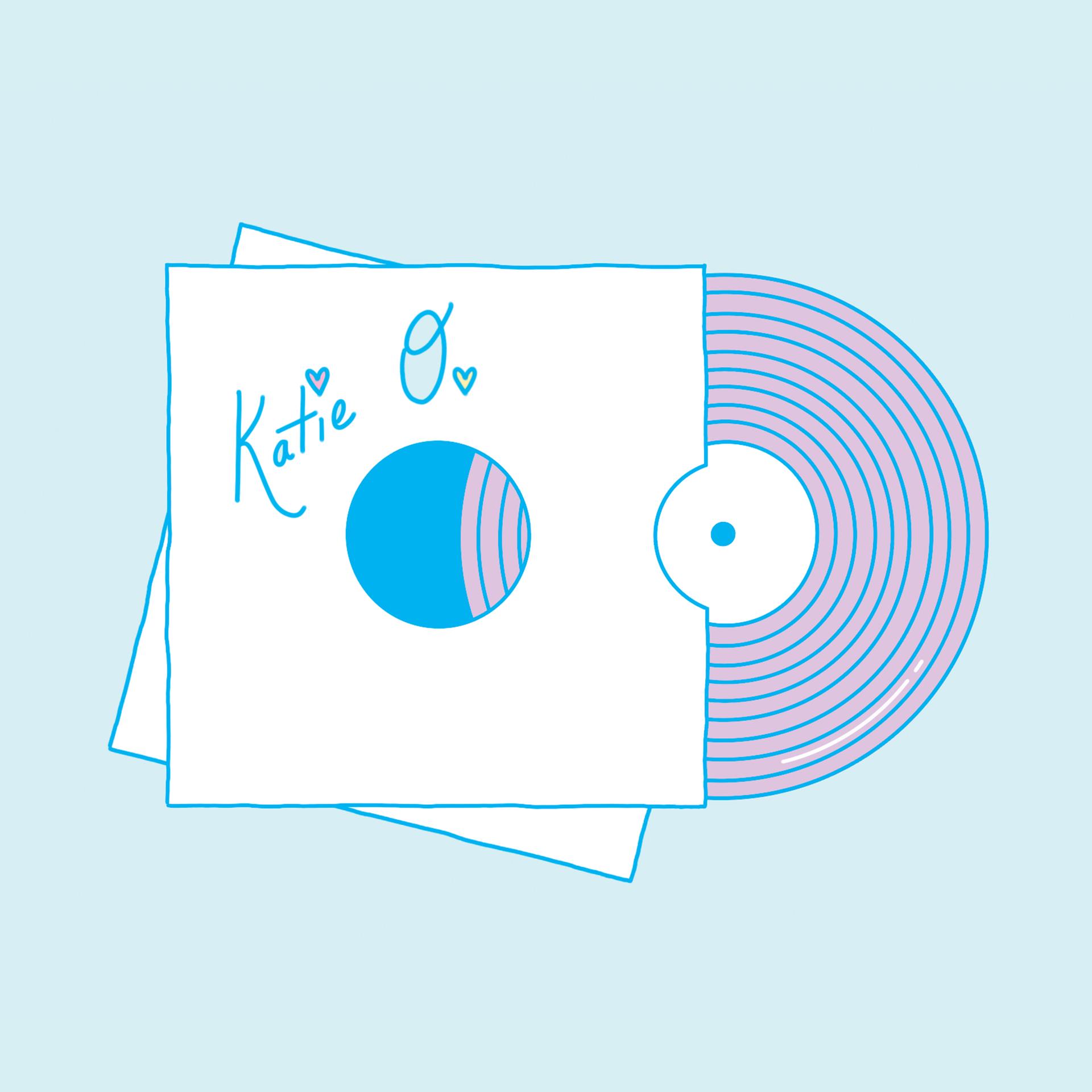 KatieO_vinyl.png