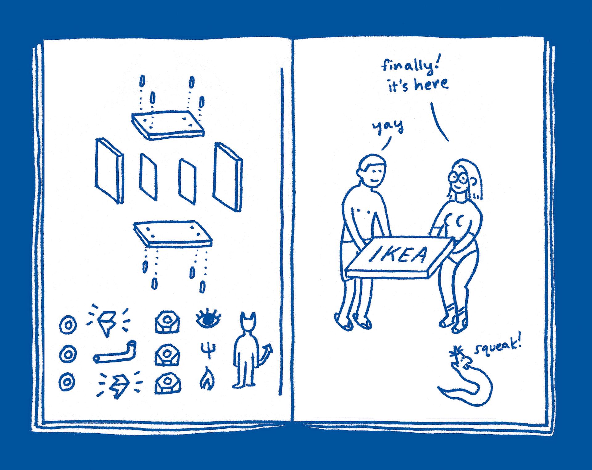 IKEA_drawnpages_600dpi_1-2.png