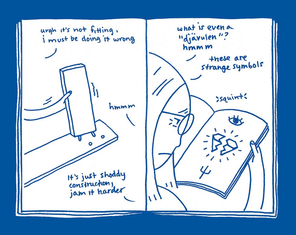 IKEA_drawnpages_600dpi_5-6.png