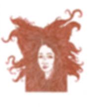 ExLibris_Hair_TEXTFIX_whitebg.jpg