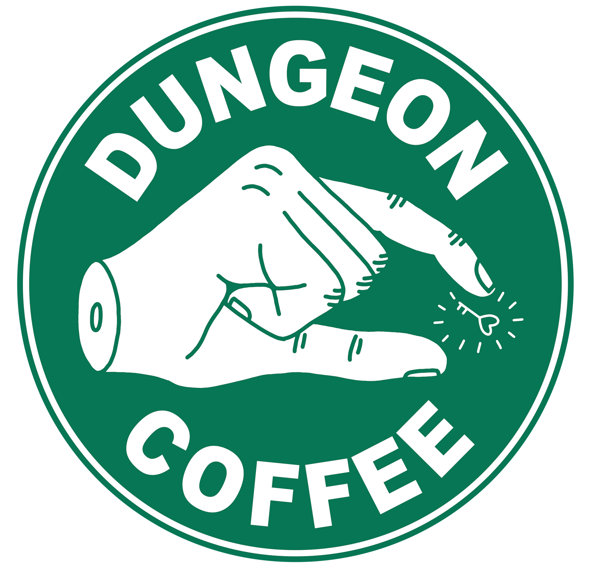 Dungeon_Coffee_logo.png