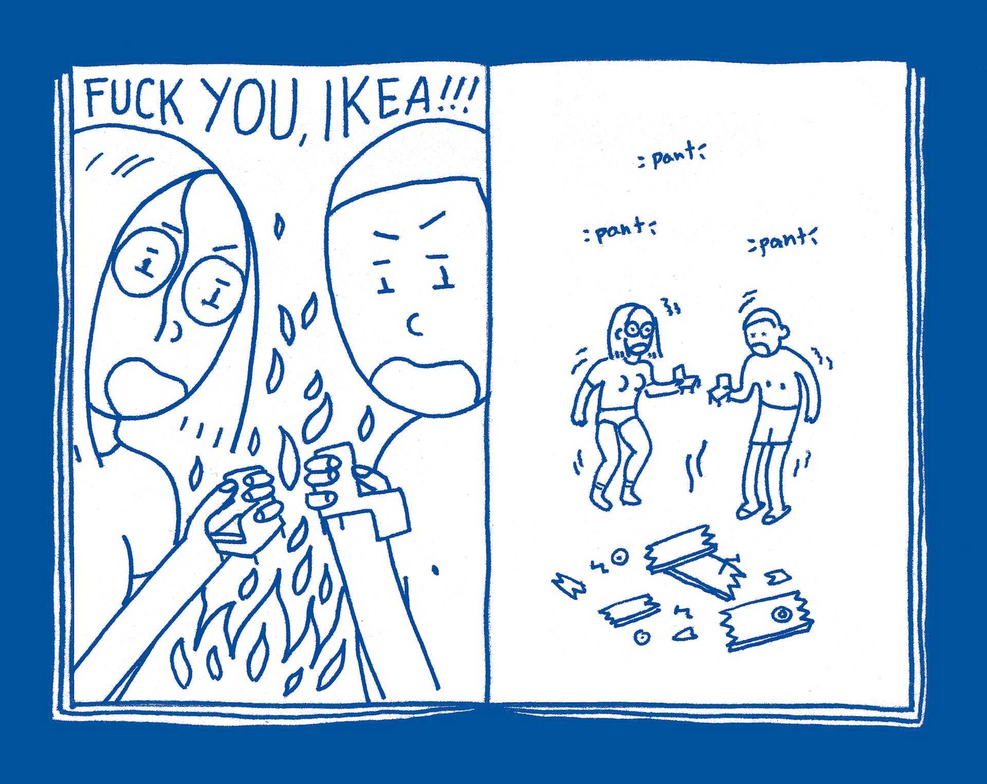 IKEA_drawnpages_600dpi_15-16.png