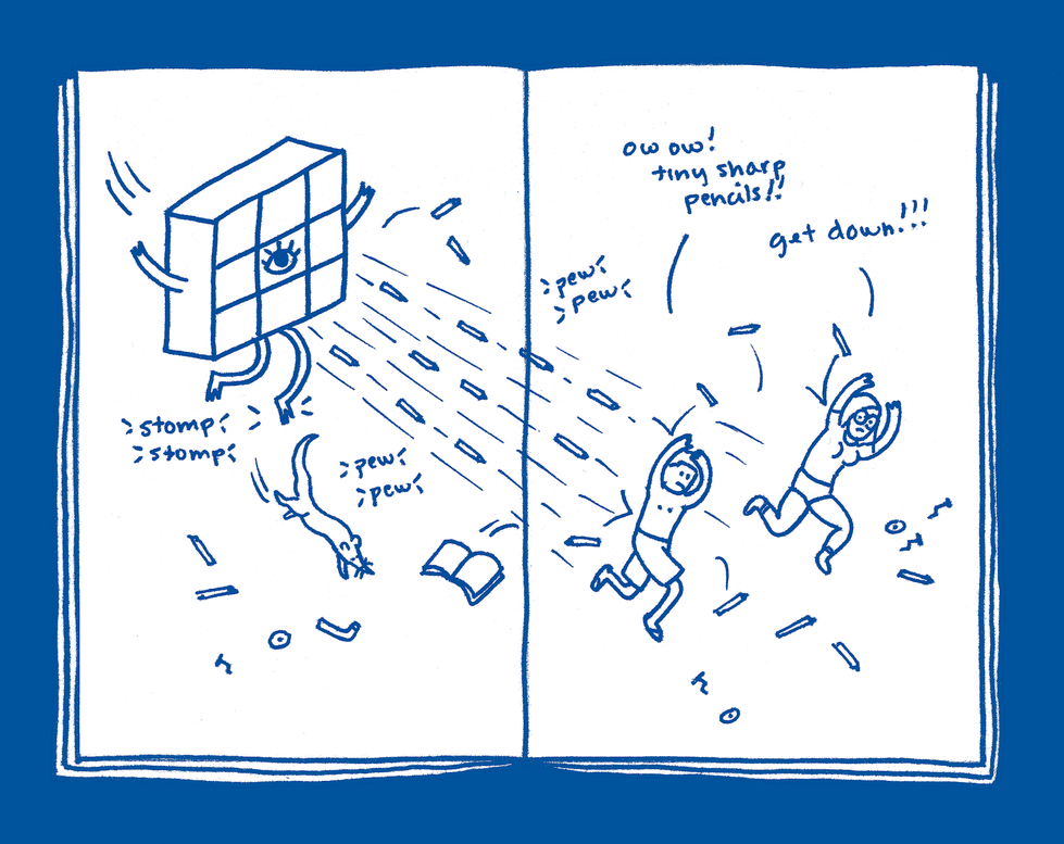 IKEA_drawnpages_600dpi_11-12.png