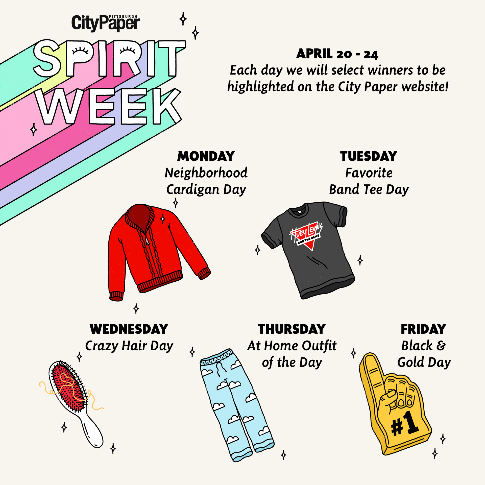 spiritweek_calendar_revised.png