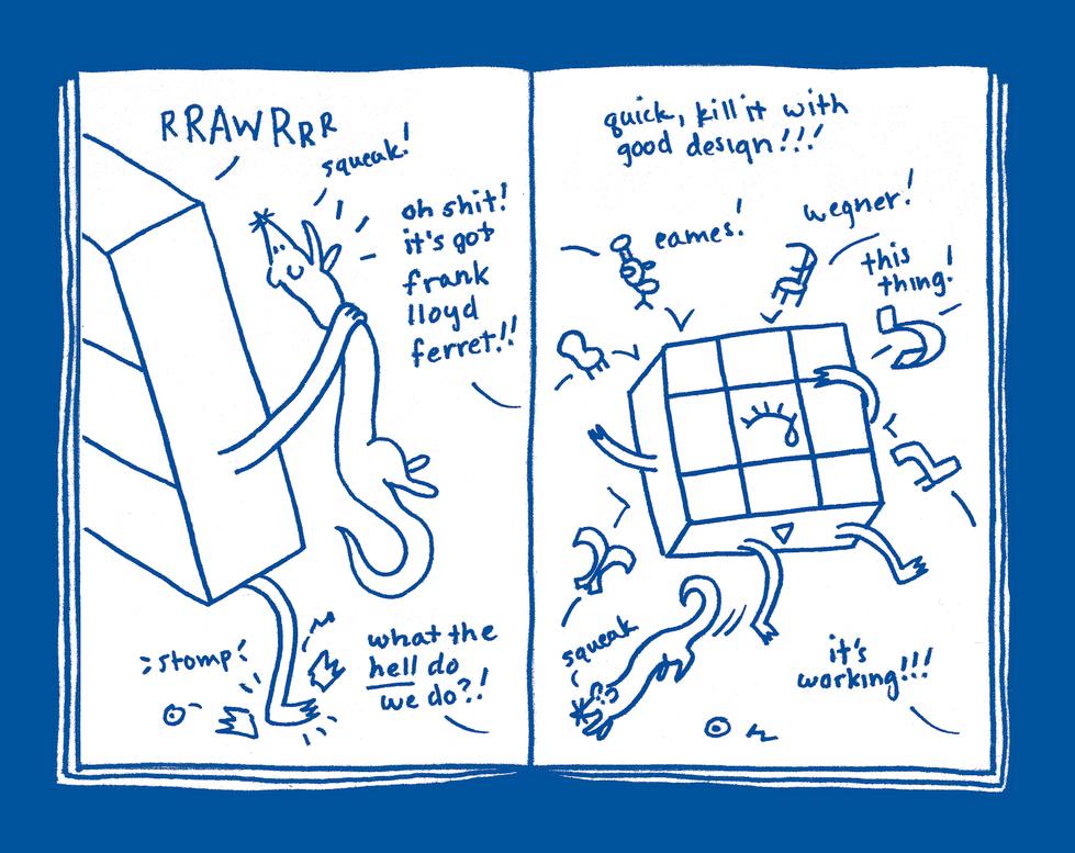 IKEA_drawnpages_600dpi_13-14.png