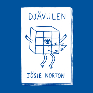 DJAVULEN