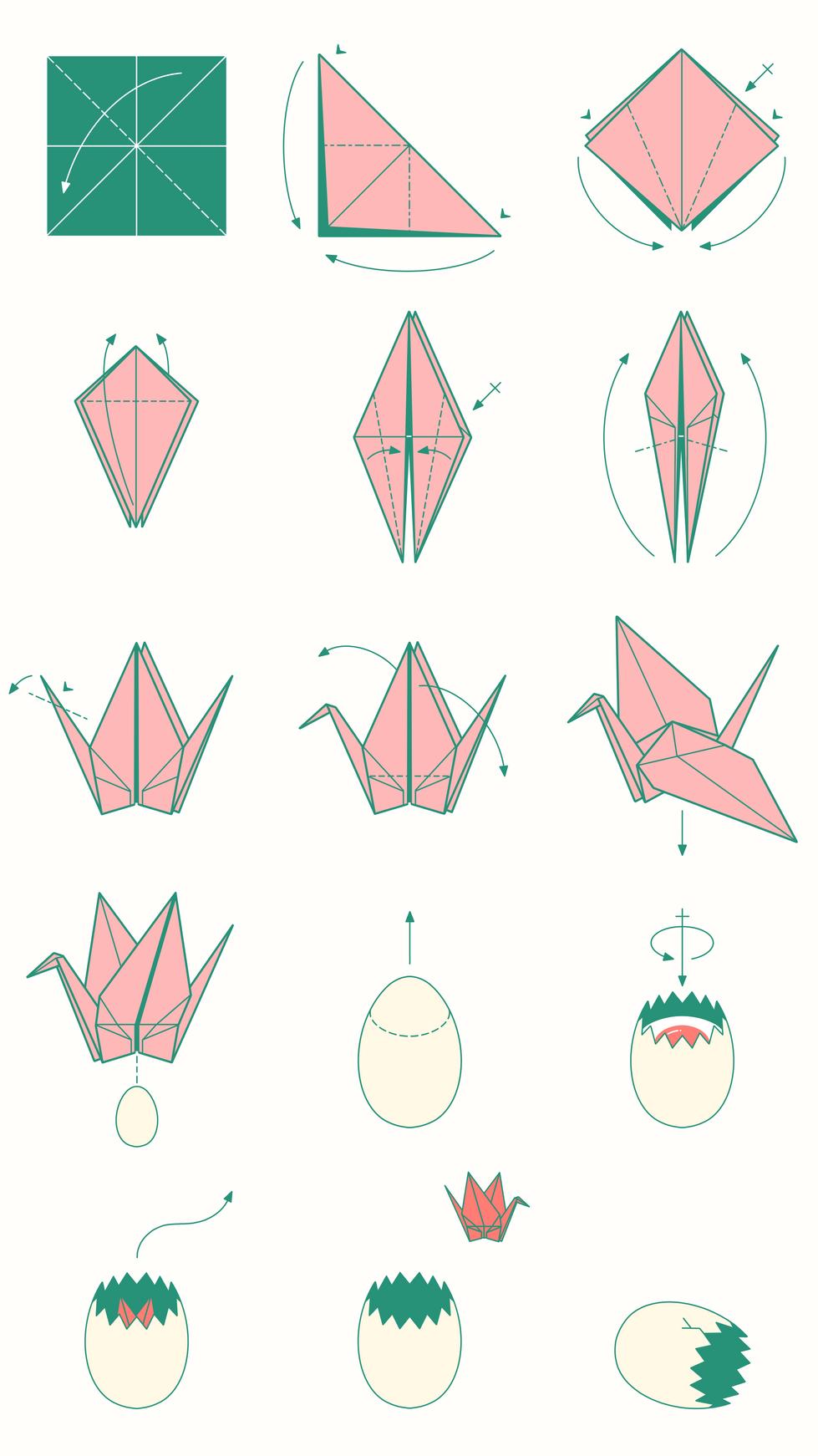 origamiegg_fullnoborder.png