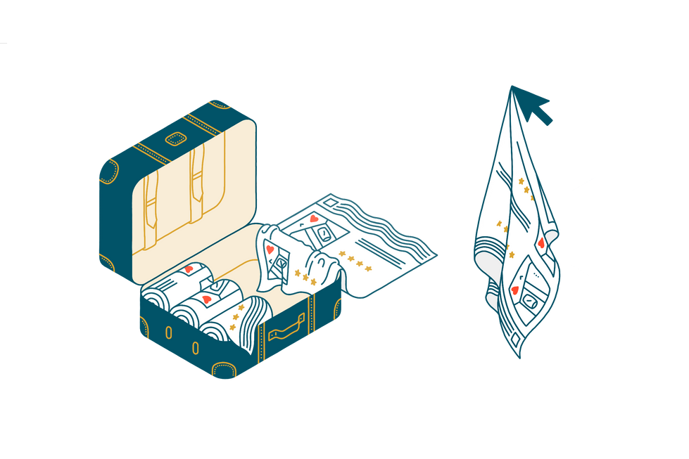 Airbnb_Main_suitcase+cursor.png