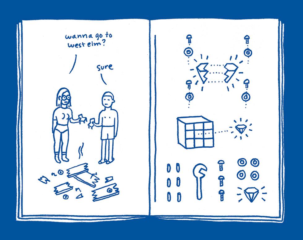IKEA_drawnpages_600dpi_17-18.png