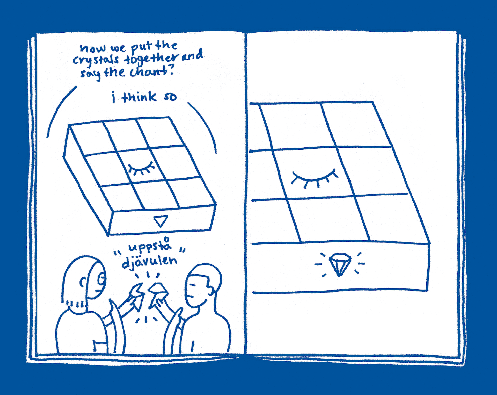 IKEA_drawnpages_600dpi_7-8.png