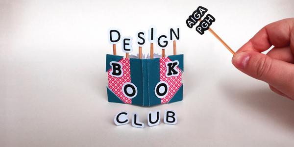 EventBrite_bookclub.png