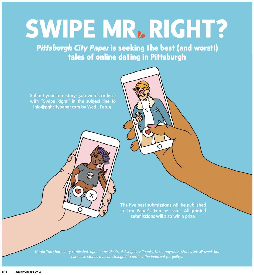 SwipeRight_FPad.jpg