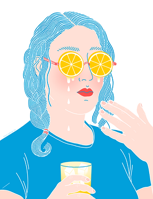 lemonade_FINAL__blueshirt300dpi.png
