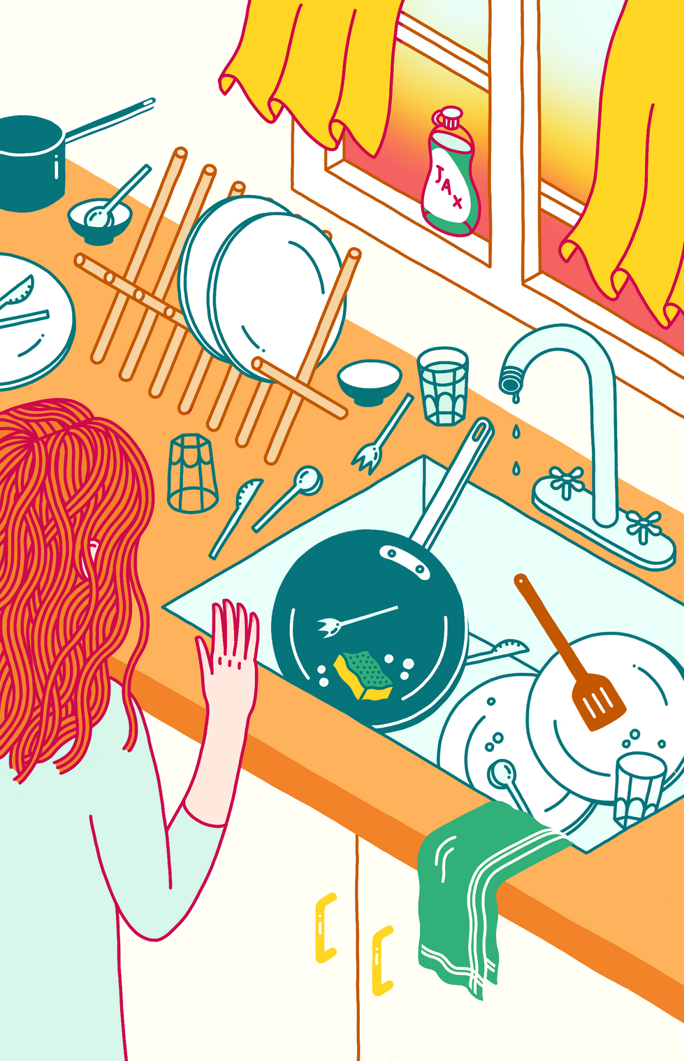 dishes_FINAL300dpi.png