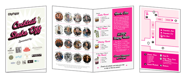 brochure_layout.png
