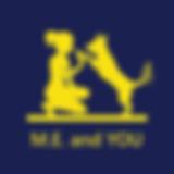 Logo_MeandYOU_blau-gelb-Schrift-unten-15