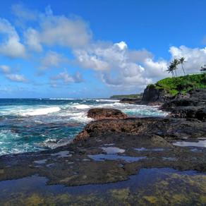 10 Curiosidades sobre Samoa