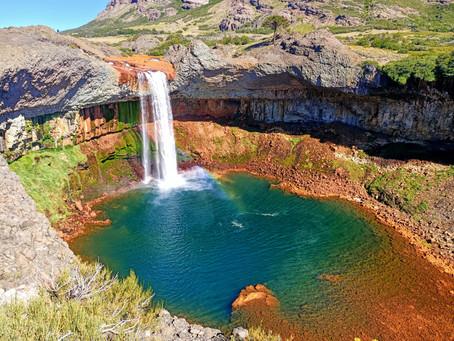 Caviahue y Copahue: los mejores lugares para visitar