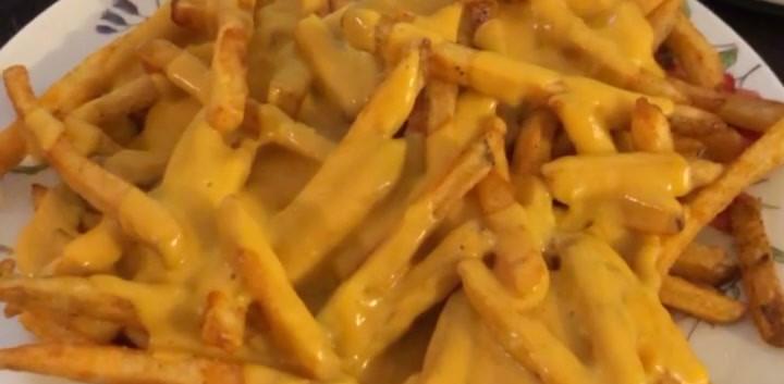 cheesy-fries.mp4
