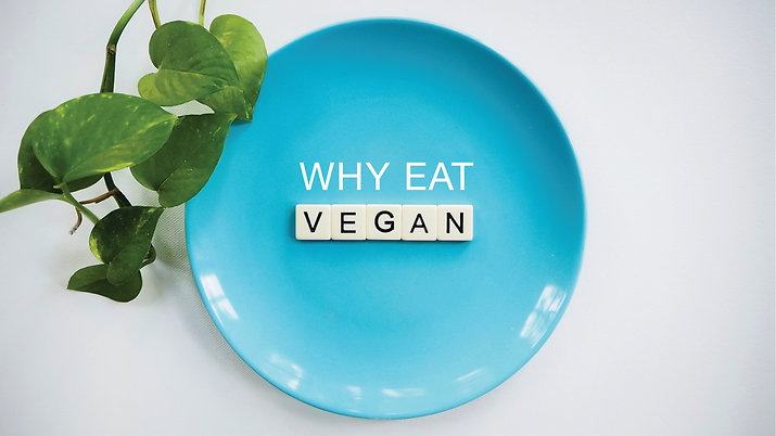 Why Eat Vegan.png