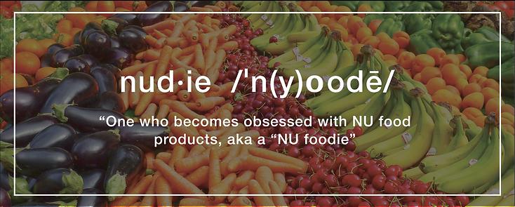 Nudie Definition.png