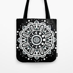 moon-mandala-inverted-bags.jpg