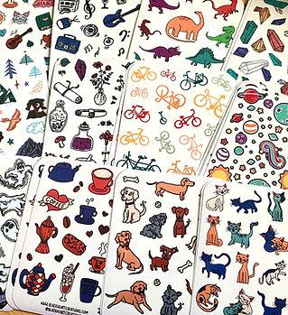 sticker sheets.jpg