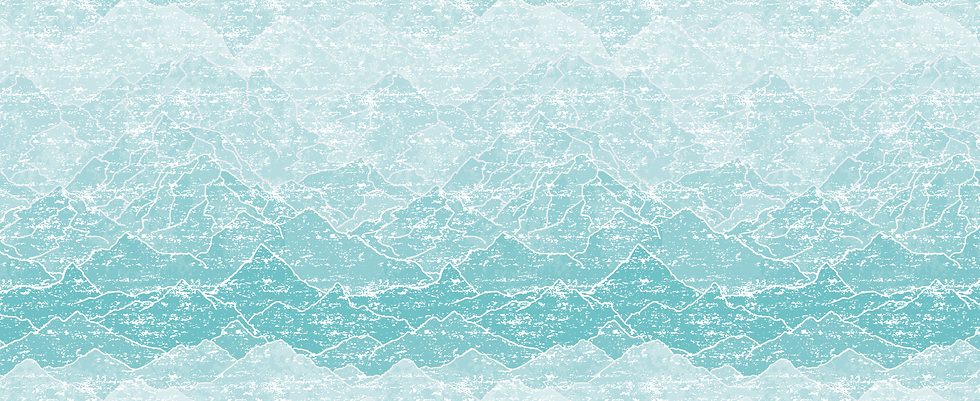 Mountain Pattern-final2-banner-06.png