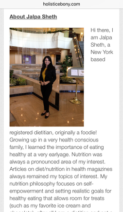 Jalpa Sheth shares evidence based knowledge to cut through the noise of healthy vs unhealthy fat sources.