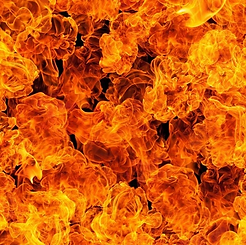 EXTREME_FLAME_AMBER_2_1400x.webp