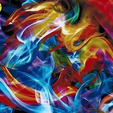 rainbow_flames_400x.webp