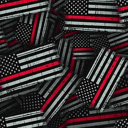 flag 11.jpeg