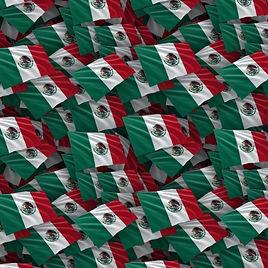Mexico Flag 13.jpeg