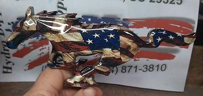 Hydrodun 04-06 Mustang emblem.jpg