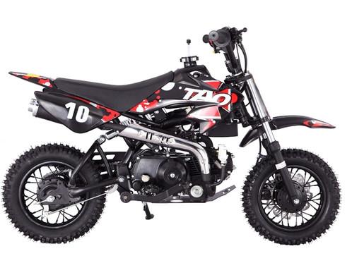 Brevard superbike melbourne fl