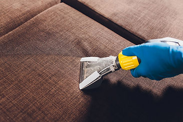 115333460-sofa-chemical-cleaning-with-pr