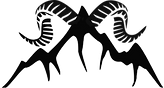 Plain Shirt Logo_Black Mountain.png