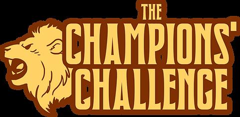 Champ challenge logo.png